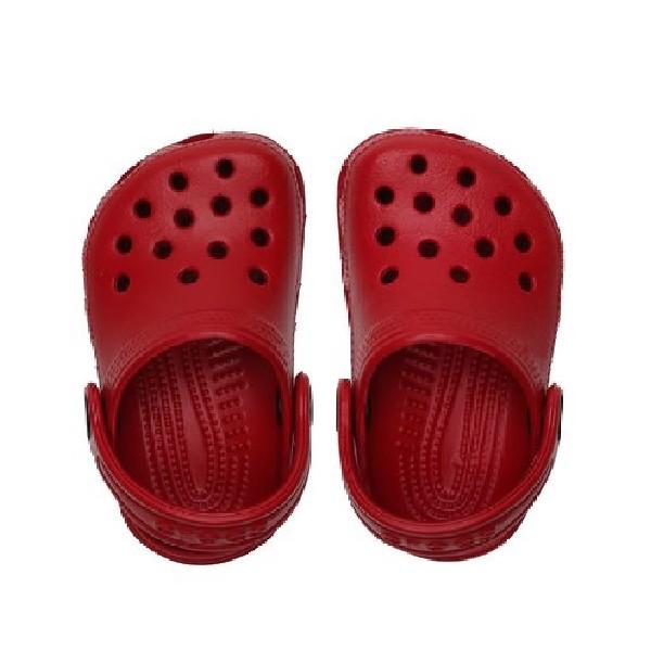 Sandália-Crocs-Classic-Littles-Pepper--11441-6EN