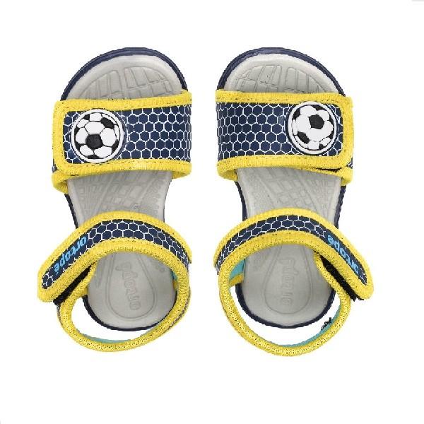 Sandália-Ortopé-Infantil-Futebol-Marinho---237043