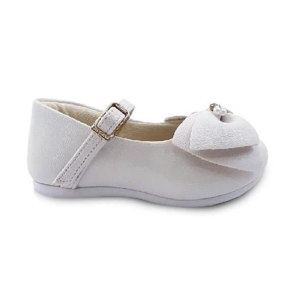 Sapato-Social-Pampili-Angel-Branco---4917--