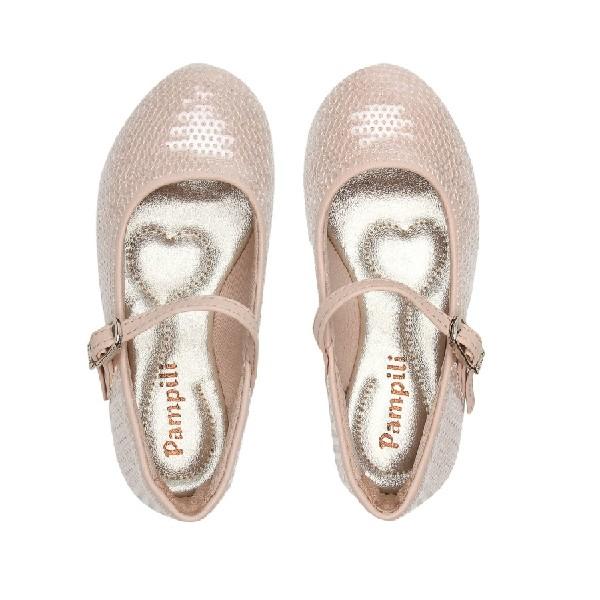 Sapato-Social-Pampili-Paetê-Nude---10414
