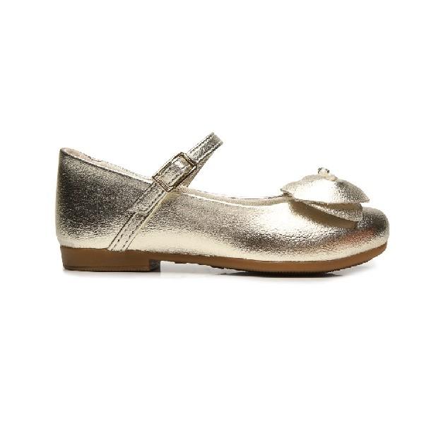 Sapato-Social-Pampili-Boneca--Angel-Laço-Dourado---10416