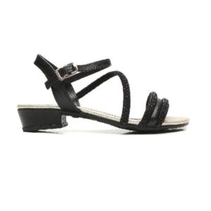 Sandália-Pampili-Charlote-Preta---125016