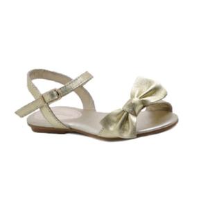 Sandália-Pampili-Aurora-com-Laço-Dourado---206171-------------