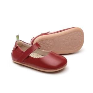 Sapato-Tip-Toey-Dolly-Vermelho-Verniz---B.DOL2S-773