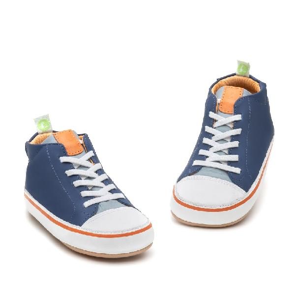 Tênis-Cano-Longo-Tip-Toey-Hyppy---Azul---B.HYP1S-3953