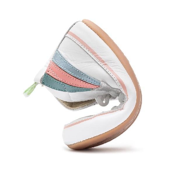 Tênis-Cano-Longo-Tip-Toey-Rainbowy-Branco---B.RAI1S-2572