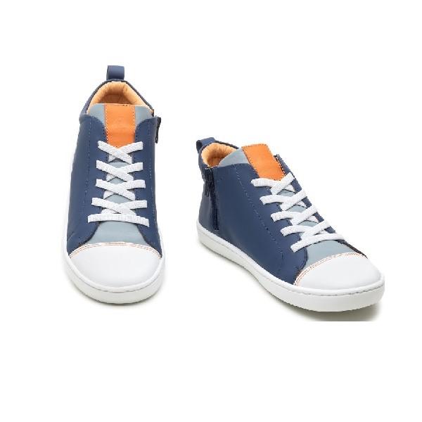 Tênis-Cano-Longo-Tip-Toey-Hyppe-Outsiders-Azul----J.HYP1-3953