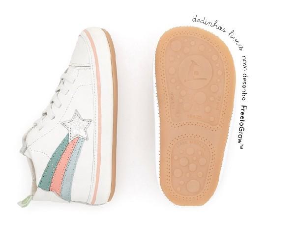 Tênis-Cano-Longo-Tip-Toey-Rainbow-Branco---T.RAI1-2572