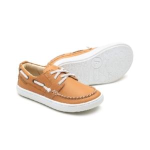 Dockside-Tip-Toey-Snap-Mostarda---J.SNA3-2994