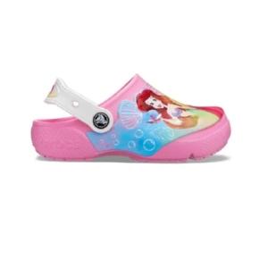 Sandália-Crocs--Disney-Princesa-Pink-Lemonade---206272-669