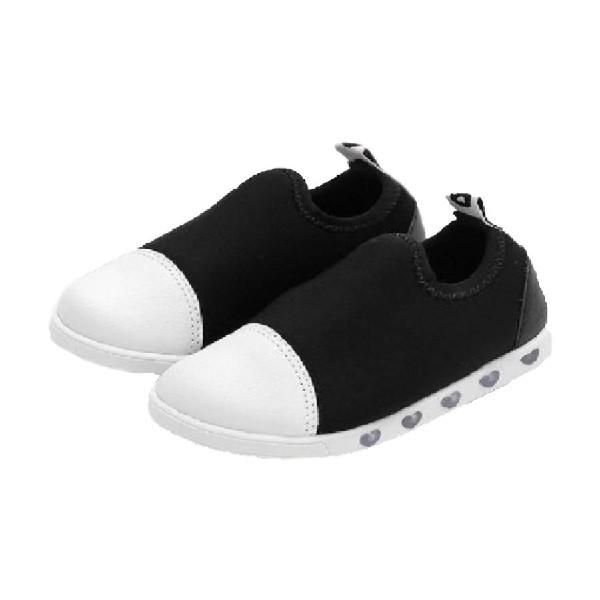 Tênis-Pampili-Led--Sneaker-luz-Neoprene-Preto---165152