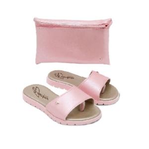 Sandália-Pampili-Rasteira-Candy-Rosa-Glace---123128