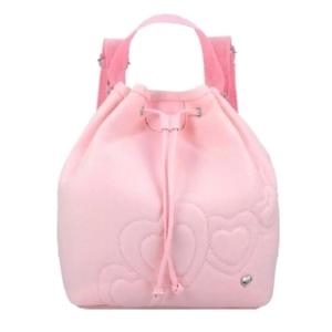 Mochila-Infantil-Coração-Rosa-Glace---600915