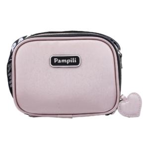 Bolsa-Pampili-Tiracolo-Metalizada-Rose---600916