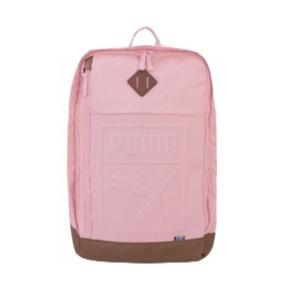 Mochila-Puma-Backpack-Rose--075581-12