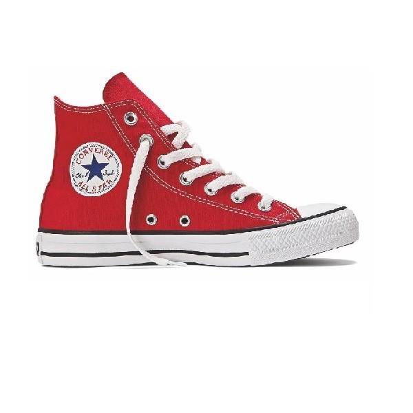 Tênis--Cano-Longo--All-Star-Core---Vermelho/Cru/Preto---CT00040004