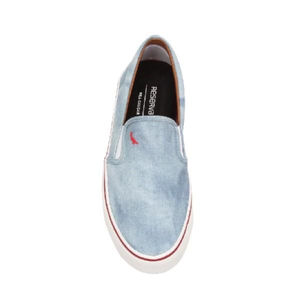 Slip-On-Reserva-Jeans---RMI006