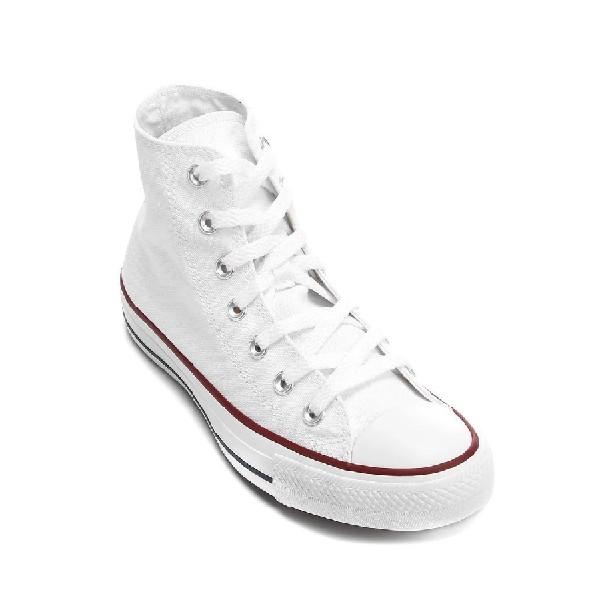 Tênis-Cano-Longo-Chuck-Taylor-All-Star-Core-Branco/Branco/Marinho---CT00040001