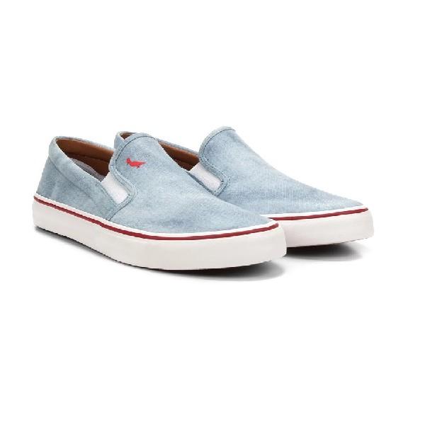 Slip-On-Reserva-Jeans-Azul----RSV058-