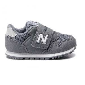 Tênis-New-Balance-Cinza/Branco----IV373GM