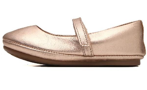 Sapato-Tip-Toey-Little-Twirl-Salmão---T.TWL1-3792----------------------