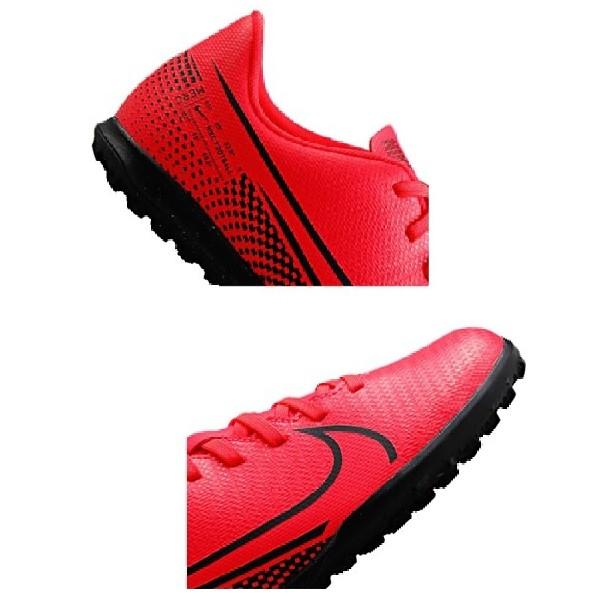 Chuteira-Society-Nike-Mercurial--Vermelho/Preto/Vermelho---AT8177-606