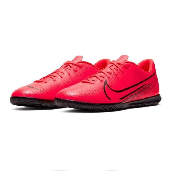 Chuteira-Nike-Mercurial-Vermelho/Preto/Vermelho-AT7997-606