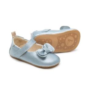 Sapato-Tip-Toey-Joey-Tini-Care-Azul-Antigo---B.CRE3-3823