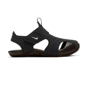 Sandália-Nike-Sunray-Protect-Preto----943827-001