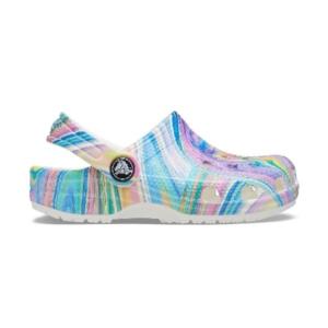 Sandália-Crocs-Classic-Colorida-206818