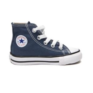 Tênis-Cano-Longo--All-Star-Chuck-Taylor-Azul-Marinho---CK00030003