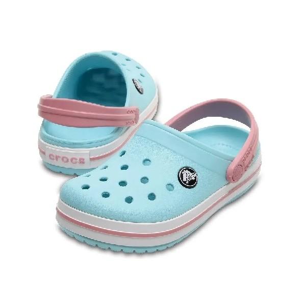 Sandália-Crocs--Crocband-Clog-Ice-Blue/White--204537-4S3