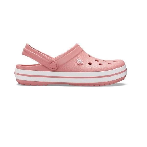 Sandália-Crocs-Crocband™-Clog-Blossom/White---11016