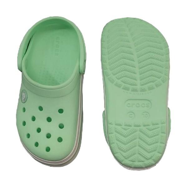 Sandália-Crocs-Crocband-k-Neo-Mint---204537-3TI
