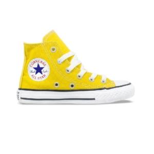 Tênis-All-Star-Chuck-Taylor-Seasonal--Amarelo-Vivo---CK04280022