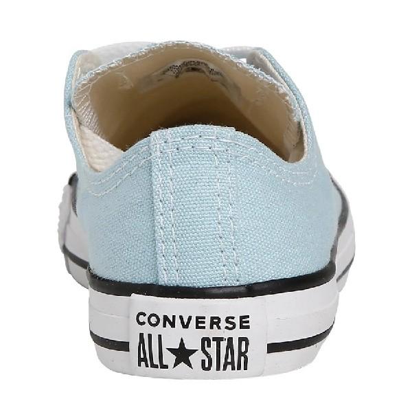 Tênis-All-Star-Chuck-Taylor-Azul-bb/Preto/Branco---CK04300027