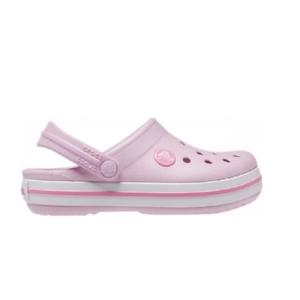 Sandália-Crocs-Ballerina-Pink---10998