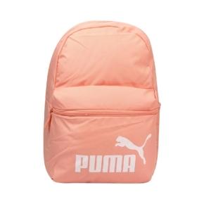 Mochila-Puma-Phase-Backpack--Coral-075487-54